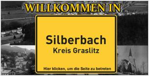 Silberbach