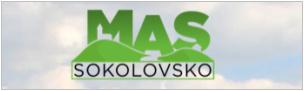 MAS Sokolovsko